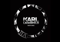 KARL-top.jpg