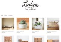 Lodge-top.jpg