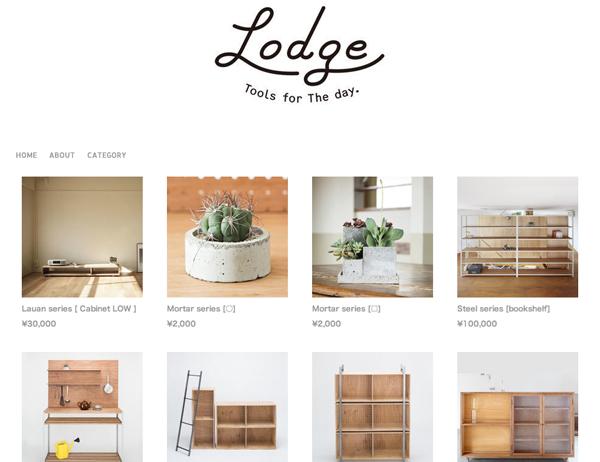 Lodge01.jpg