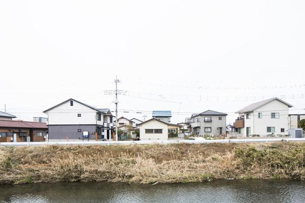 LodgeInogawa-001.jpg