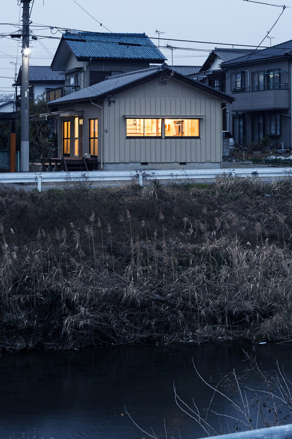 LodgeInogawa-015.jpg