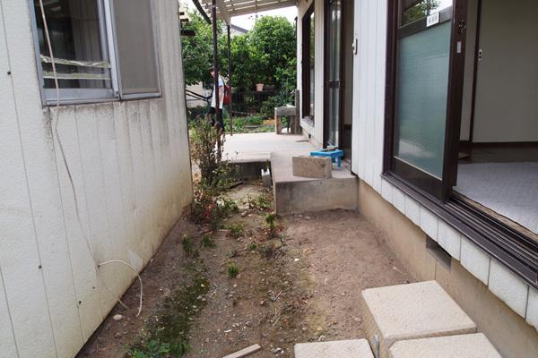 LodgeInogawa-017.jpg