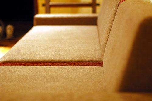 cut-sofa-06.jpg