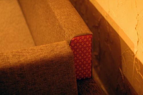 cut-sofa-08.jpg