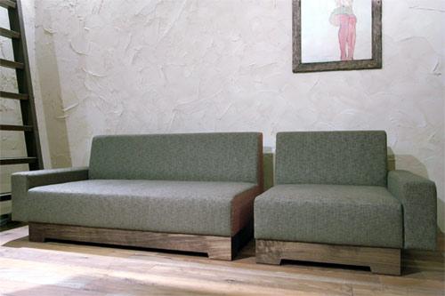 cut-sofa-09.jpg