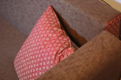 cut-sofa-11.jpg