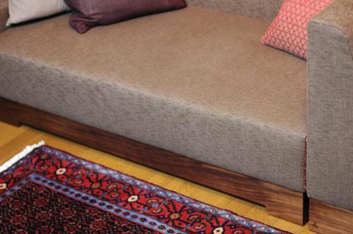 cut-sofa-12.jpg