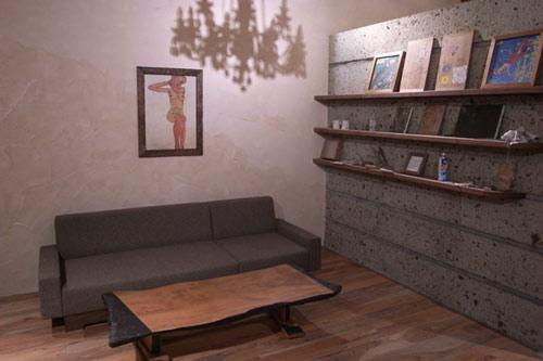cut-sofa-16.jpg