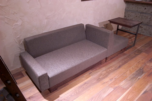 cut-sofa-17.jpg