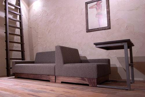 cut-sofa-18.jpg