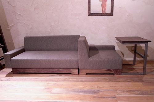 cut-sofa-19.jpg