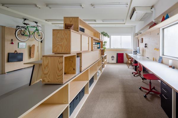 edogawabashi_office_001.jpg