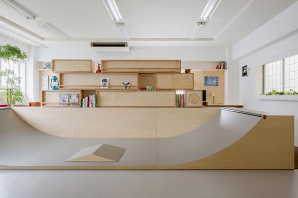 edogawabashi_office_007.jpg