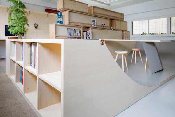 edogawabashi_office_008.jpg