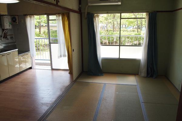 fujimidai-015.jpg