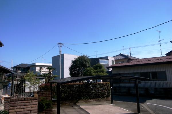 minami-003.jpg