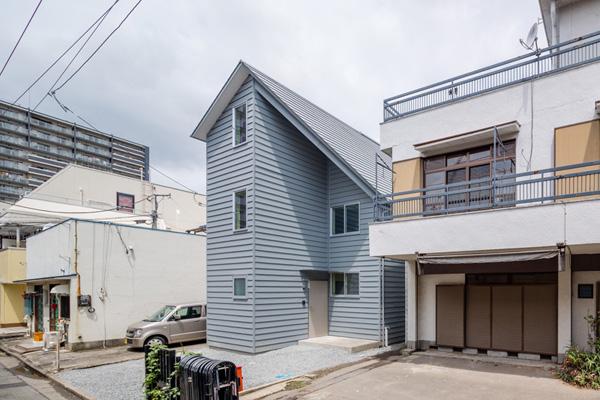 torimachi_house_001.jpg