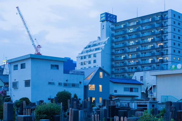 torimachi_house_008.jpg