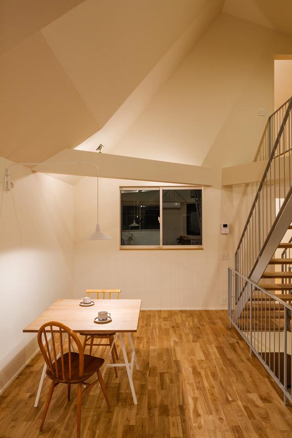 torimachi_house_019.jpg