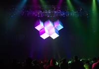 voicefes2012-top.jpg