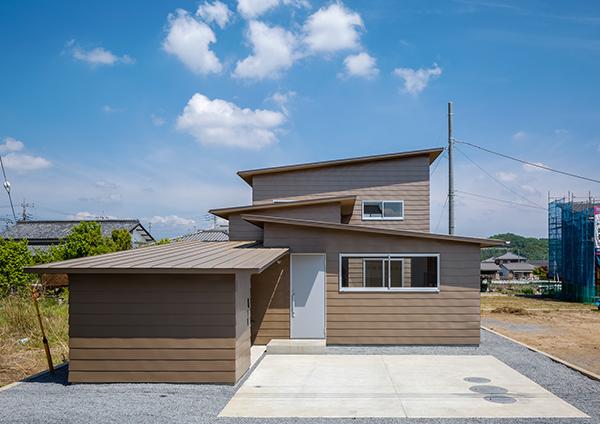 yoshiimachi_house_001.jpg