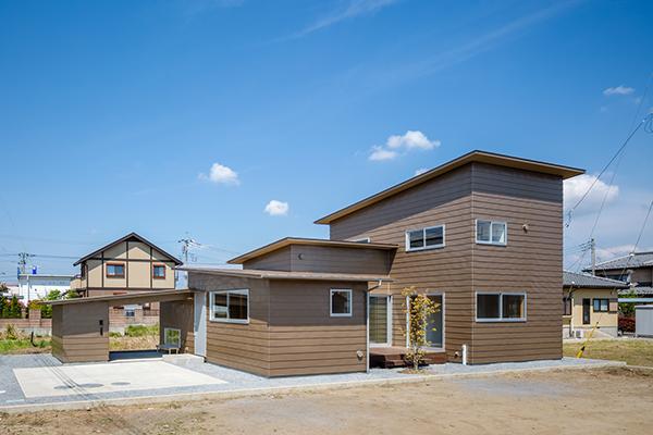 yoshiimachi_house_002.jpg