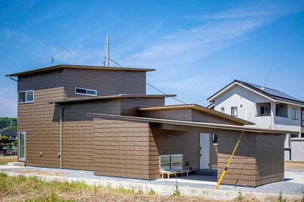 yoshiimachi_house_005.jpg