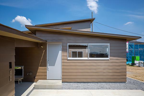 yoshiimachi_house_006.jpg