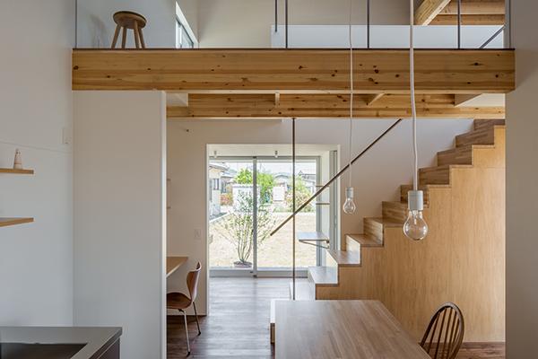 yoshiimachi_house_012.jpg