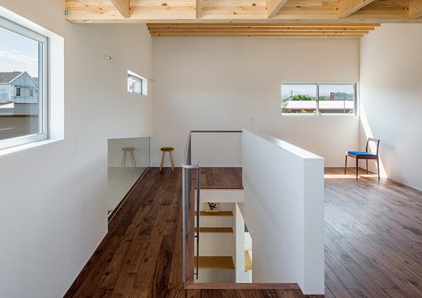 yoshiimachi_house_022.jpg