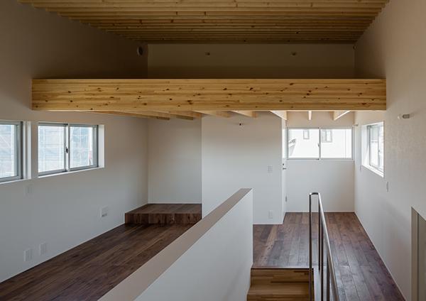 yoshiimachi_house_023.jpg