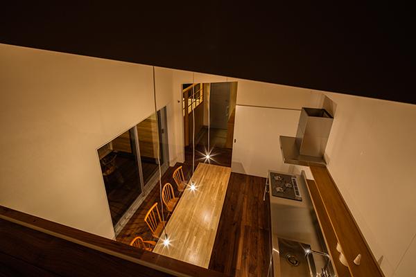 yoshiimachi_house_025.jpg