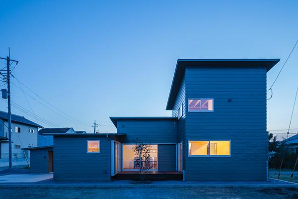 yoshiimachi_house_027.jpg