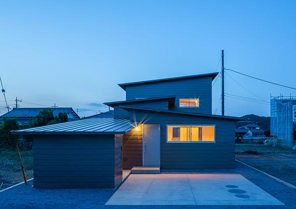 yoshiimachi_house_026.jpg