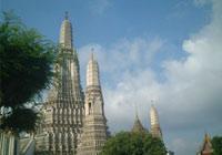 thail04-top.jpg