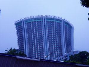 HK-00809.jpg