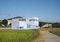 haruna-top.jpg