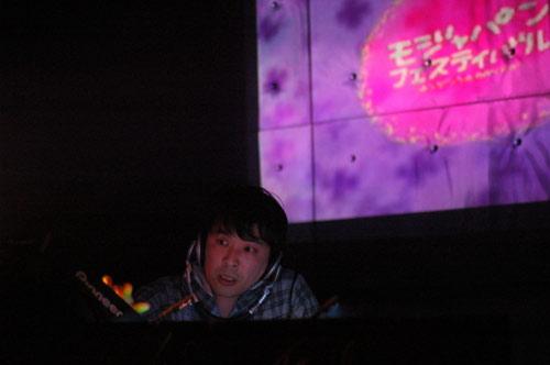 moVJ-09.jpg
