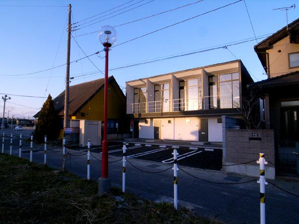 pfl-02-2.jpg