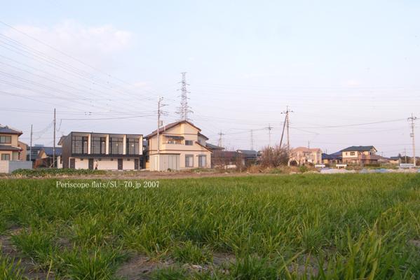 top_photo01-007.jpg